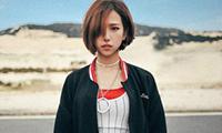 min-mix-do-la-mat-dao-choi-thuong-hai-9
