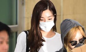 3 lý do khiến scandal chính trị của Tiffany rất khó được tha thứ