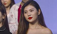 hot-girl-the-face-mac-ao-mua-chay-bo-de-giam-can-6