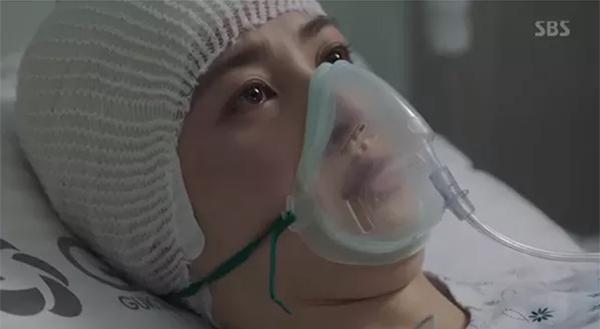 4-kieu-tinh-tiet-duoc-ua-dung-de-them-muoi-cho-doctors