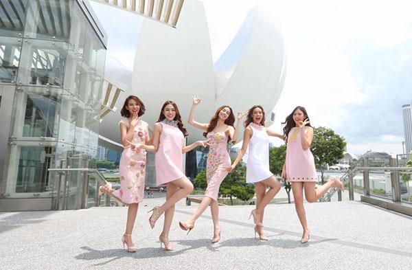 sao-style-17-8-dan-sao-khong-hen-ma-dung-chan-chat-cach-mix-do-5
