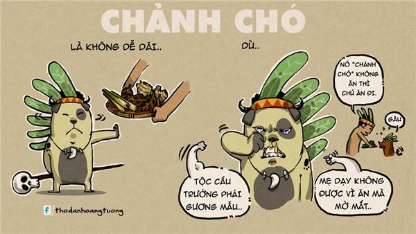 hieu-duoc-cac-tu-nay-chung-to-ban-van-con-tre-chan-1