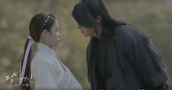 moon-lover-dan-my-nam-dong-loat-coi-ao-trong-teaser-moi-3