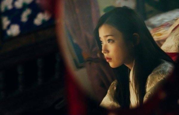 moon-lover-dan-my-nam-dong-loat-coi-ao-trong-teaser-moi-5