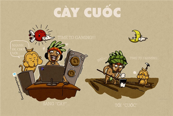 hieu-duoc-cac-tu-nay-chung-to-ban-van-con-tre-chan-4