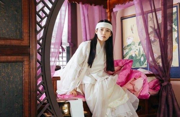 moon-lover-dan-my-nam-dong-loat-coi-ao-trong-teaser-moi-6