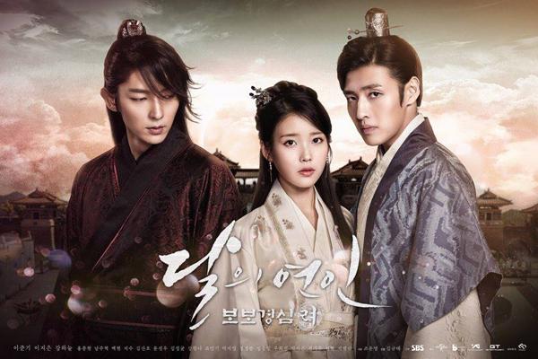 moon-lover-dan-my-nam-dong-loat-coi-ao-trong-teaser-moi-8