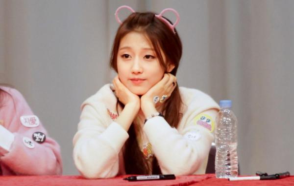 7-my-nhan-kpop-chung-minh-mat-hai-mi-moi-depda-loi-thoi-9