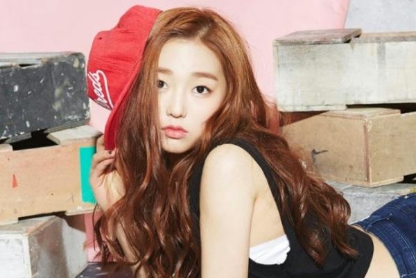 7-my-nhan-kpop-chung-minh-mat-hai-mi-moi-depda-loi-thoi-11