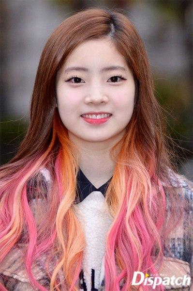 7-my-nhan-kpop-chung-minh-mat-hai-mi-moi-depda-loi-thoi-4