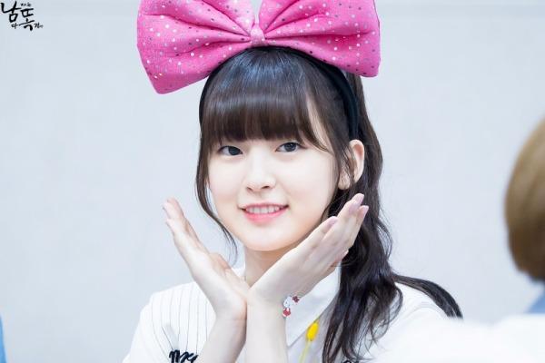 7-my-nhan-kpop-chung-minh-mat-hai-mi-moi-depda-loi-thoi-6