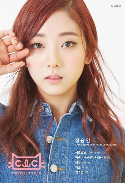 7-my-nhan-kpop-chung-minh-mat-hai-mi-moi-depda-loi-thoi-8