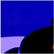 tim-diem-khac-nhau-trong-tranh-disney-1