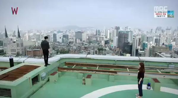 w-tap-8-kang-chul-chu-dong-chia-tay-yeon-joo-tiep-tuc-tu-van-10