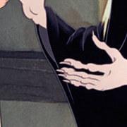 tim-diem-khac-nhau-trong-tranh-disney-75