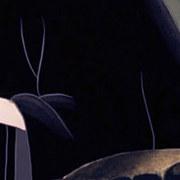 tim-diem-khac-nhau-trong-tranh-disney-76