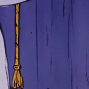 tim-diem-khac-nhau-trong-tranh-disney-78