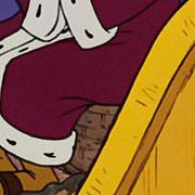 tim-diem-khac-nhau-trong-tranh-disney-83