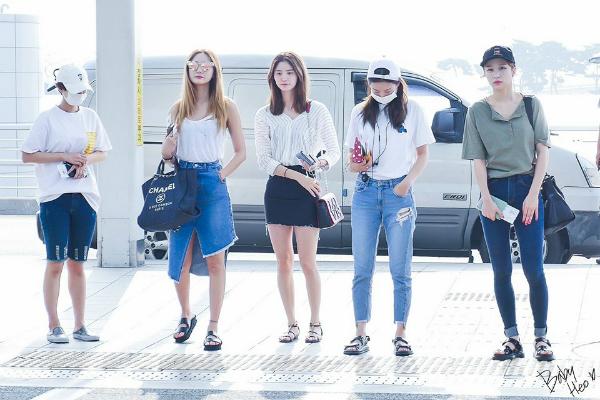 kpop-style-18-8-baek-hyun-lo-than-hinh-sieu-gay-kim-yoo-jung-goi-cam-3