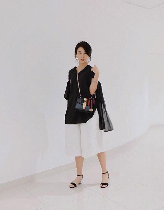 sao-style-18-8-quynh-anh-shyn-chiu-chi-hang-hieu-kha-ngan-gian-di-van-xinh-6