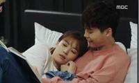 w-tap-8-kang-chul-chu-dong-chia-tay-yeon-joo-tiep-tuc-tu-van-12