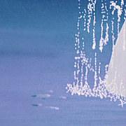 tim-diem-khac-nhau-trong-tranh-disney-18