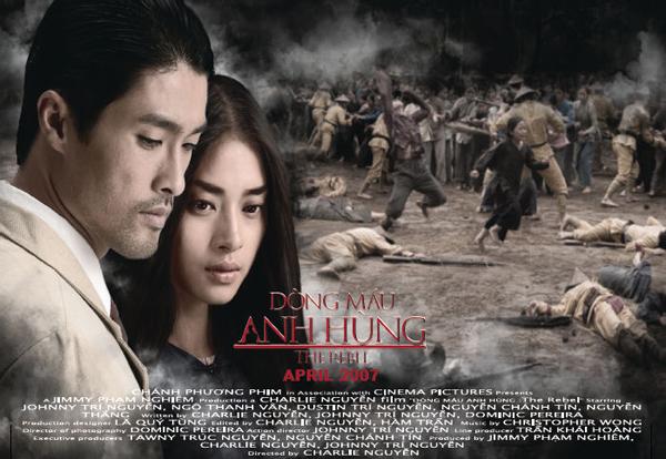 5-phim-viet-trieu-do-dien-vien-khung-hinh-anh-dep-van-lo-nang-3