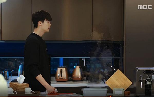 w-tap-8-kang-chul-chu-dong-chia-tay-yeon-joo-tiep-tuc-tu-van-2