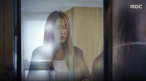 w-tap-8-kang-chul-chu-dong-chia-tay-yeon-joo-tiep-tuc-tu-van-5