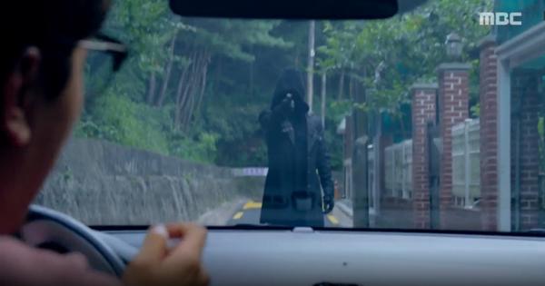 w-tap-8-kang-chul-chu-dong-chia-tay-yeon-joo-tiep-tuc-tu-van-6
