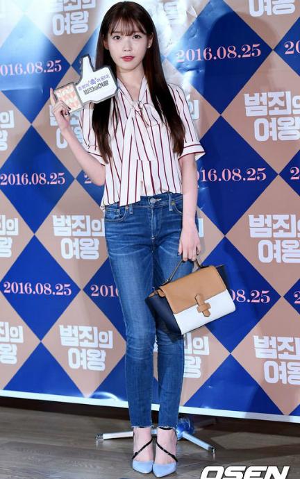 kpop-style-18-8-baek-hyun-lo-than-hinh-sieu-gay-kim-yoo-jung-goi-cam