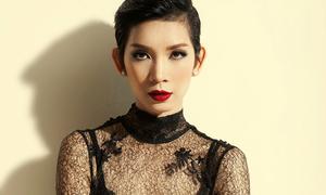6 sao Việt bị gắn mác 'đanh đá' nhất Vbiz
