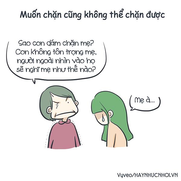 chuyen-gi-xay-ra-khi-me-choi-phei-buc-4
