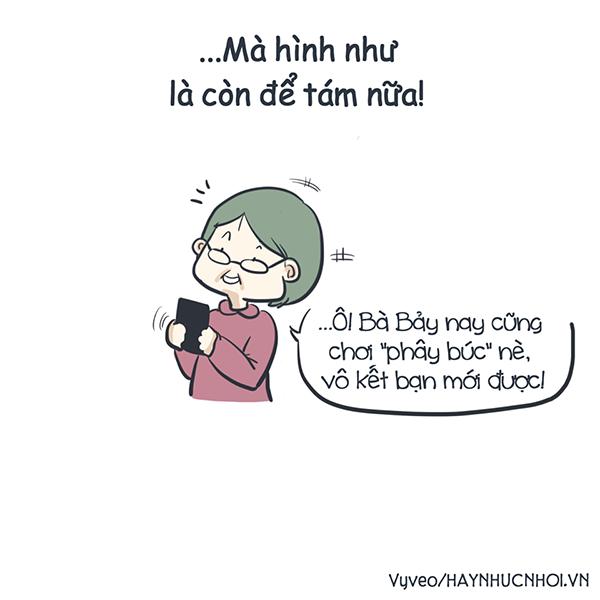 chuyen-gi-xay-ra-khi-me-choi-phei-buc-6