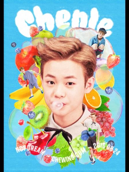 sm-chun-bi-tung-boygroup-tuoi-teen-hinh-tuong-keo-ngot-chua-tung-thay-1
