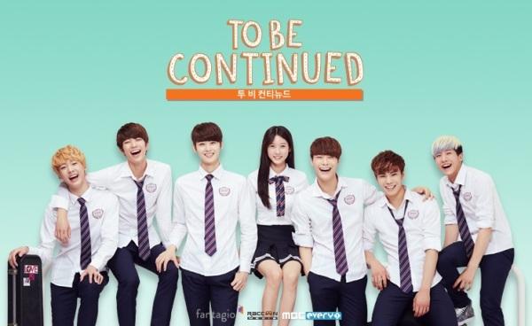 Click Your Heart là bộ phim đặc biệt vì có đến 4 kết thúc khác nhau và người xem có quyền lựa chọn nữ chính Min Ah (AOA) yêu ai. Bạn có thể xem bất cứ cái kết nào của thành viên NEOZ SCHOOL mà bạn yêu thích. Nhưng vì cả 4 anh chàng đều đẹp trai nên khán giả lựa chọn xem hết cả 4 cái kết.