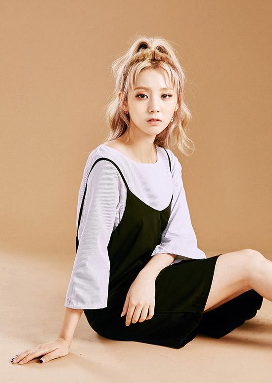 5-cach-mix-do-thu-don-gian-ma-chat-lu-nhu-krystal-7