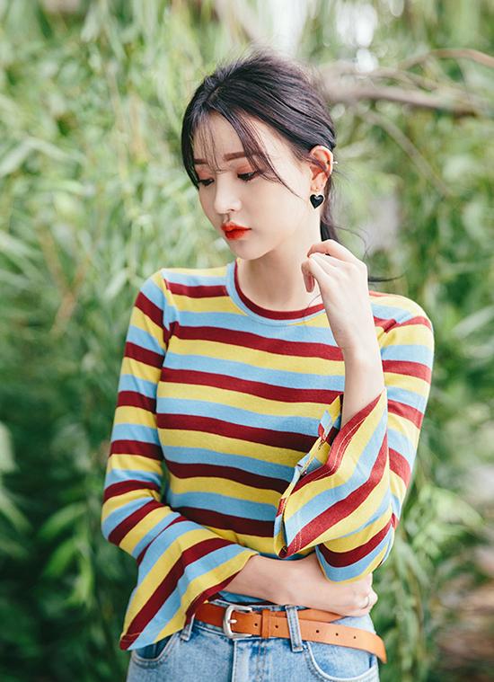5-cach-mix-do-thu-don-gian-ma-chat-lu-nhu-krystal-5