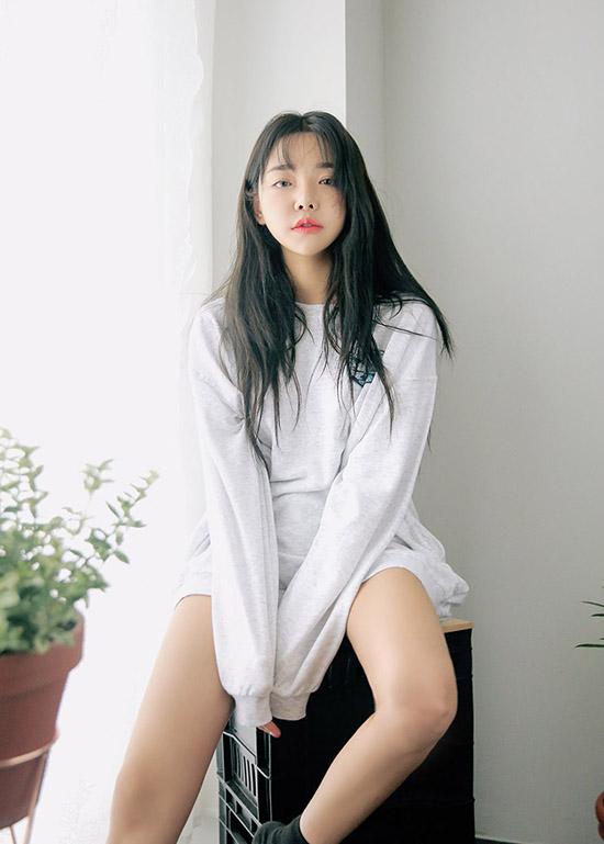 5-cach-mix-do-thu-don-gian-ma-chat-lu-nhu-krystal-9