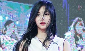 3 nữ thần thế hệ mới đại diện cho nhan sắc của các 'ông lớn' Kpop