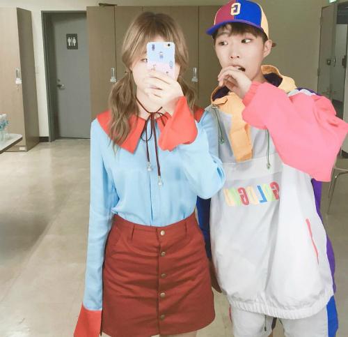 kpop-style-21-8-na-eun-bi-dim-hang-vi-kieu-make-up-co-cung-nhu-khong-4