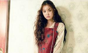 Kpop style 21/8: Na Eun bị dìm hàng vì kiểu make up 'có cũng như không'