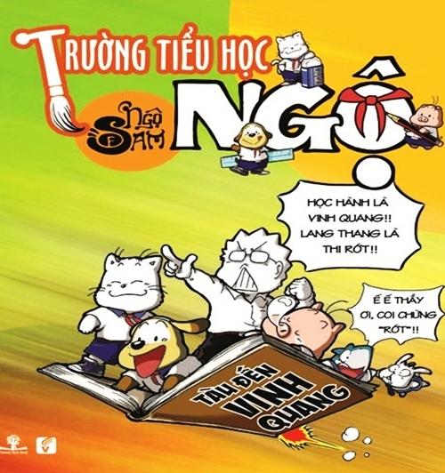 tang-ban-5-cuon-truong-tieu-hoc-ngo