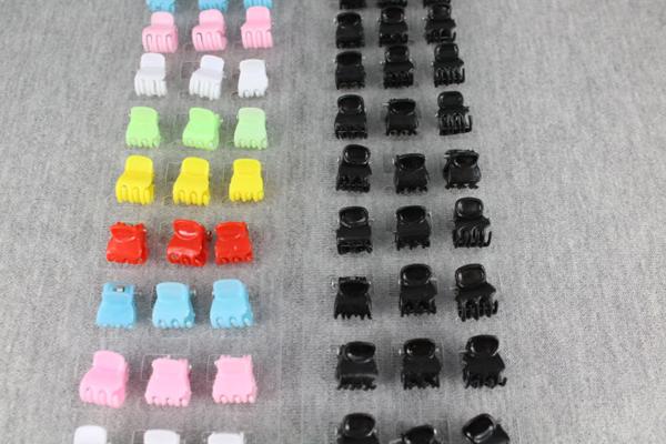 11-mon-phu-kien-toc-8x-9x-doi-dau-nao-cung-tung-thich-me-2