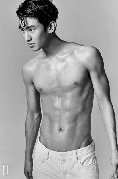 van-dong-vien-olympic-hot-nho-dep-trai-giong-chan-yeol-exo-4