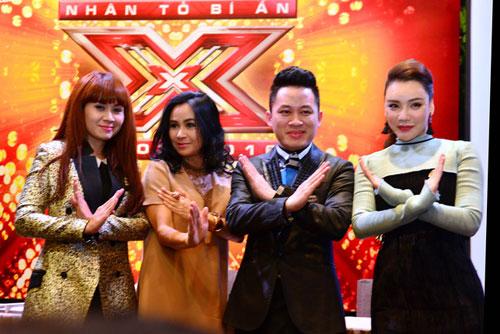 thi-sinh-tu-tu-thanh-lam-mang-huong-ho-x-factor-2016-van-khong-the-bot-nhat-nheo-6