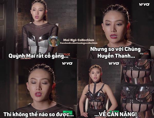 lo-eo-ngan-mo-hoc-tro-ha-ho-lien-tuc-bi-da-kich-can-nang-6