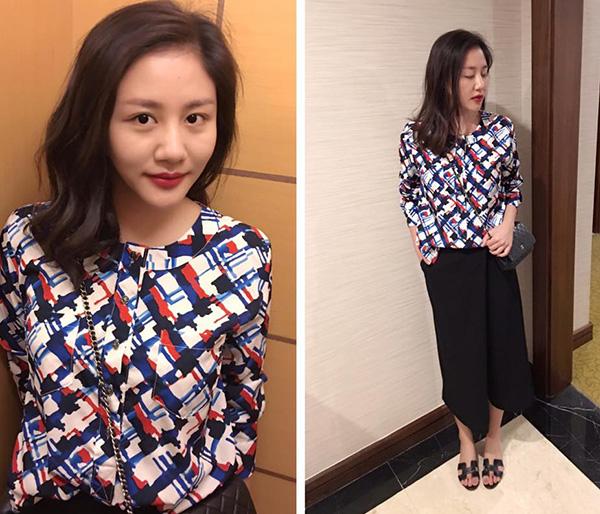 sao-style-23-8-sa-lim-sexy-bat-ngo-van-mai-huong-dung-ao-park-shin-hye-5