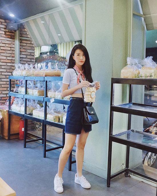 sao-style-23-8-sa-lim-sexy-bat-ngo-van-mai-huong-dung-ao-park-shin-hye-4