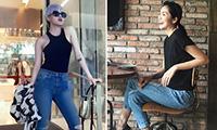 sao-style-23-8-sa-lim-sexy-bat-ngo-van-mai-huong-dung-ao-park-shin-hye-7